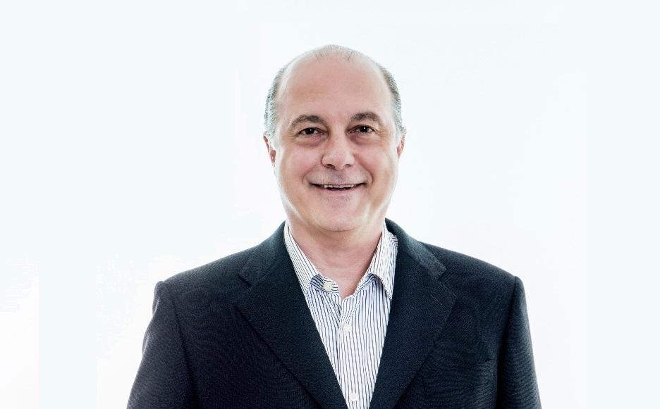 Zilor participa do 3º CEO MEETING promovido pelo JornalCana