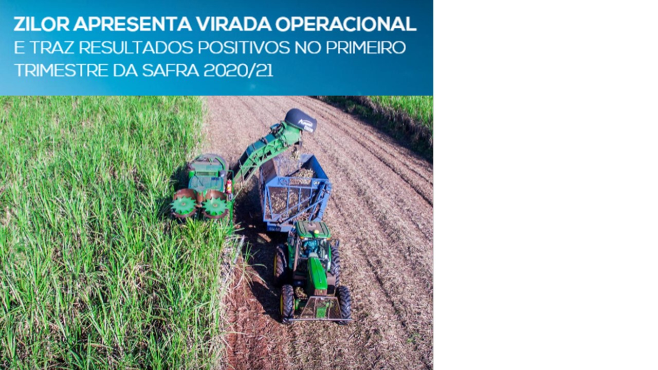 Zilor é destaque no Anuário de Sustentabilidade da Revista Opiniões