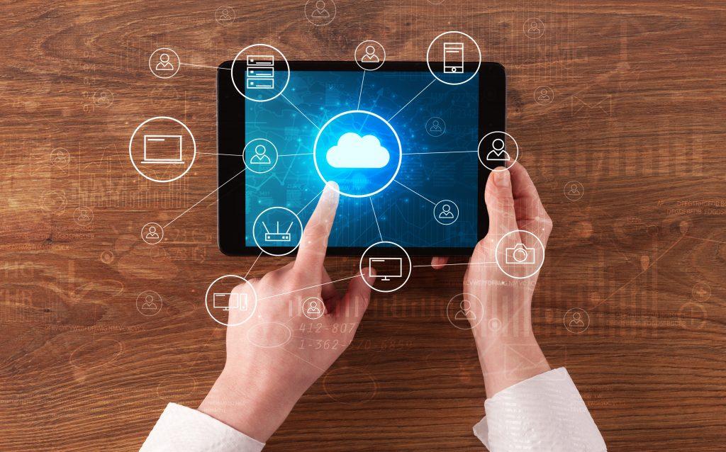 Zilor migra SAP 100% para nuvem Microsoft